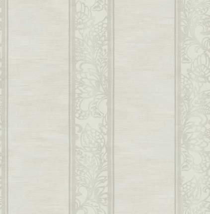 Обои бумажные Thibaut Baroque R0157