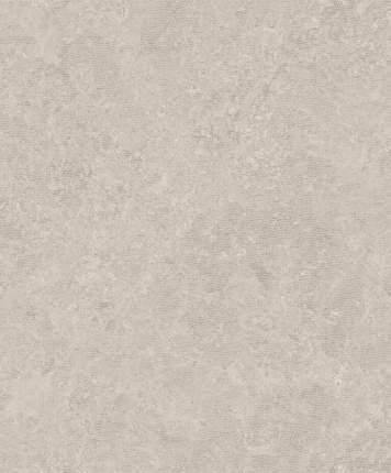 Обои виниловые флизелиновые DID Relievo SD501084