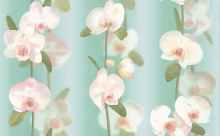 Обои виниловые флизелиновые Elysium Орхидея Е17600