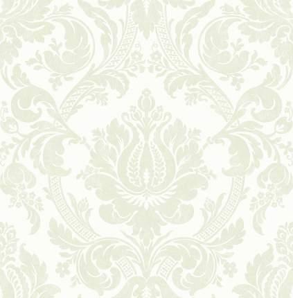 Обои флизелиновые Fine Decor Avington House FD23220