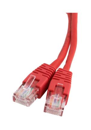 Кабель оптический Cablexpert PP12-1M/R