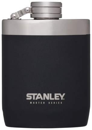 Туристическая фляга Stanley Master Pocket Flask 230 мл