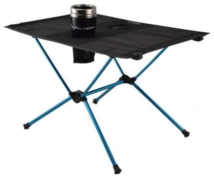 Стол туристический складной Helinox Table One