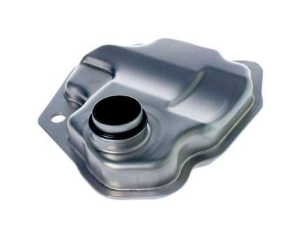 Фильтр масляный АКПП Hyundai-KIA 4632123000