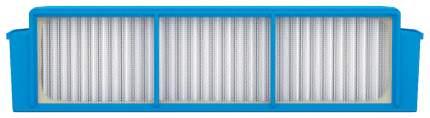 Фильтр для пылесоса Philips FC8007/01