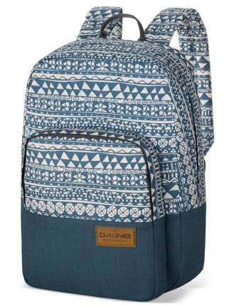 Городской рюкзак Dakine Capitol Mako 23 л