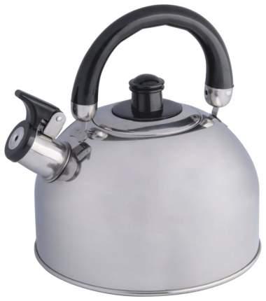 Чайник для плиты TM Appetite LKD-049 2.5 л
