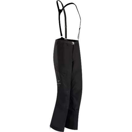 50b78d7c480b6 Горнолыжные штаны - купить горнолыжные штаны, цены в Москве в ...