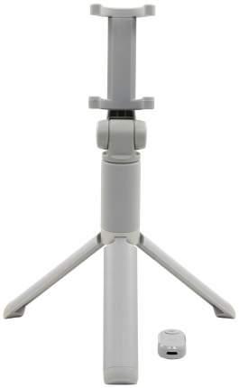Монопод Xiaomi Mi Selfie Stick Tripod Silver