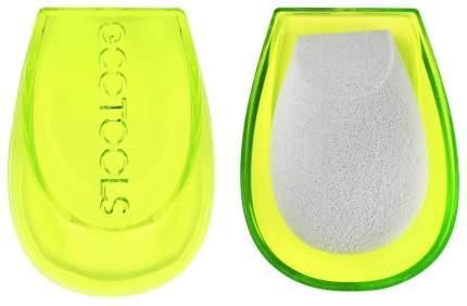 Спонж для макияжа Ecotools Travel Perfecting Blender