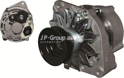 Генератор JP Group 1190101500
