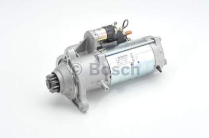 Стартер Bosch 0 001 241 021