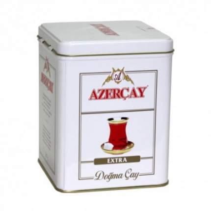 Чай черный Азерчай еxtra листовой 250 г