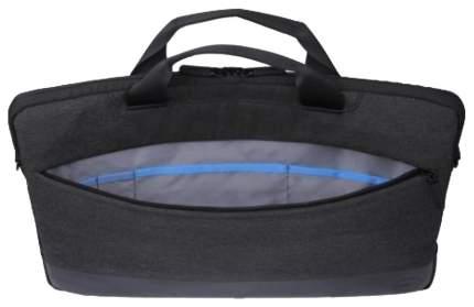 """Сумка для ноутбука 14"""" Dell Premier Sleeve черная"""