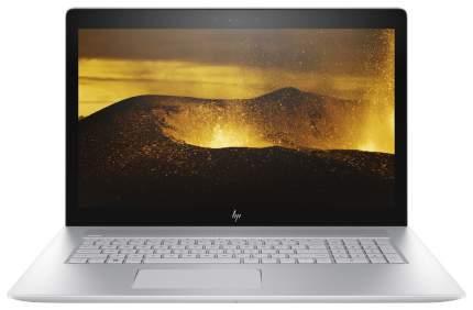 Ноутбук HP Envy 17-ae103ur 2PP78EA