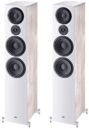 Колонки Heco Aurora 1000 Ivory White