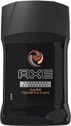 Дезодорант-карандаш AXE Дарк Темптейшен 50 мл