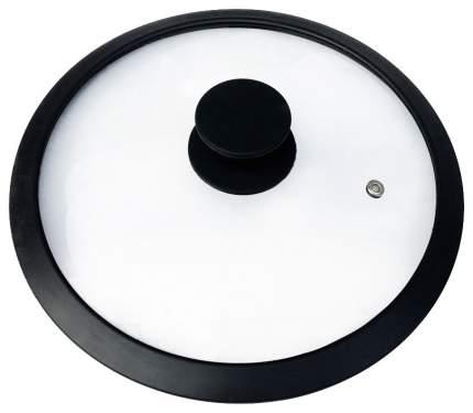 Крышка Mallony 3544 Прозрачный, черный