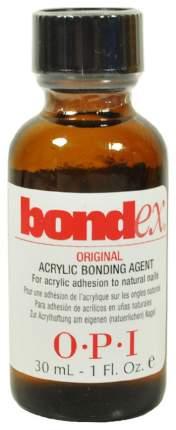 База для ногтей O.P.I. Bondex Acrylic Bonding Agent 30 мл