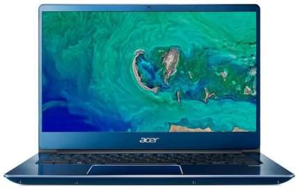 Ноутбук HP 15-da0150ur