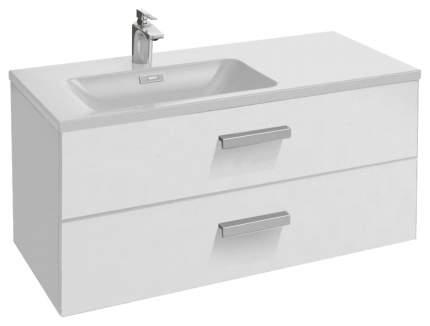 Тумба для ванной Jacob Delafon EB2075-R1-N18 без раковины