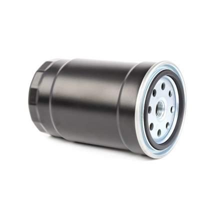 Фильтр топливный Hyundai-KIA 319222E900
