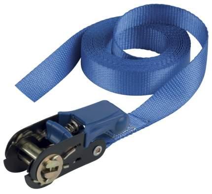 Ремень Masterlock с храповым механизмом MASTER ECO 25 мм/5 м/300 кг/1 шт.
