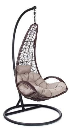 Кресло подвесное Экодизайн Z-05