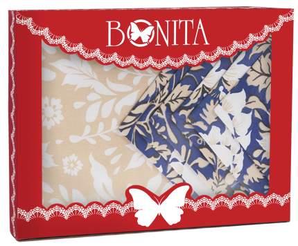 Подарочный столовый набор, Bonita, Белые Росы