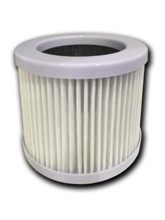 Фильтр для воздухоочистителя АТМОС БФ-940 для АТМОС-ВЕНТ-940