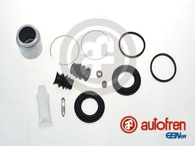 Ремкомплект тормозного суппорта AUTOFREN SEINSA D41370C