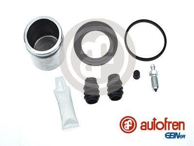 Ремкомплект тормозного суппорта AUTOFREN SEINSA D41955C