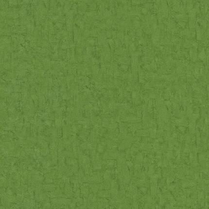 Виниловые обои Bn International Van Gogh 2 BN 220079