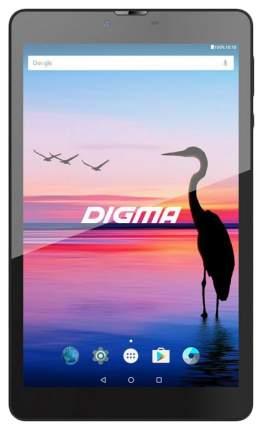 Планшет Digma Plane 8548S 3G Black (PS8161PG)