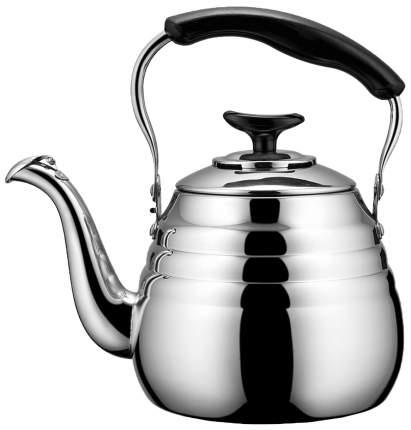 Чайник для плиты FISSMAN 5935 1 л