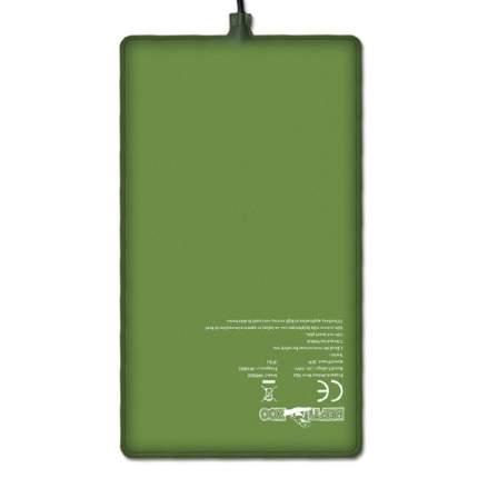 Термоковрик для террариума Repti-Zoo DHM20 20 Вт, без терморегулятора, 20х35 см