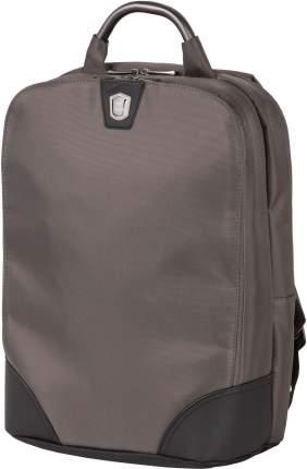Рюкзак Polar П0121 13,8 л серый