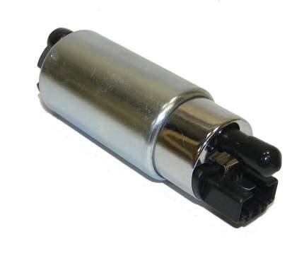 насос топливный Stellox 1001726SX