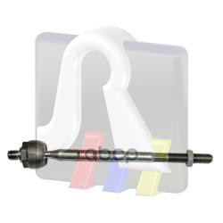 Рулевая тяга RTS 9200752