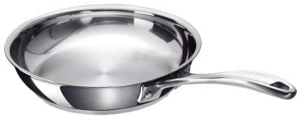 Сковорода BEKA CHEF 12068354 24 см