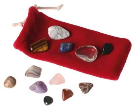 Мешочек с драгоценными камнями Grimm's 62050