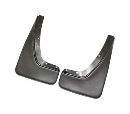 Комплект брызговиков VAG KEA075013