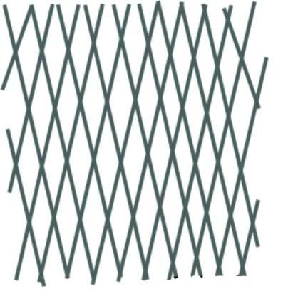 Шпалера 180*60 К(8318)