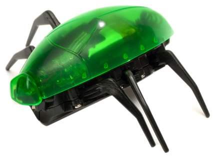 Радиоуправляемый робот Gratwest Жук М43664