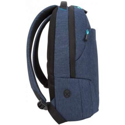 """Рюкзак для ноутбука 15"""" Targus TSB95201GL синий 27 л"""
