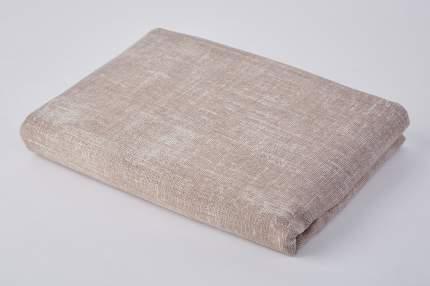 Штора Estudi Blanco С M0237-W535837 V1 260x160 см