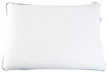 Ортопедическая подушка с эффектом памяти MemorySleep Classic