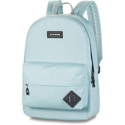 Рюкзак Dakine 365 Pack Makaha 21 л