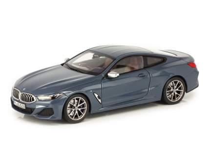 Коллекционная модель BMW 80432450995