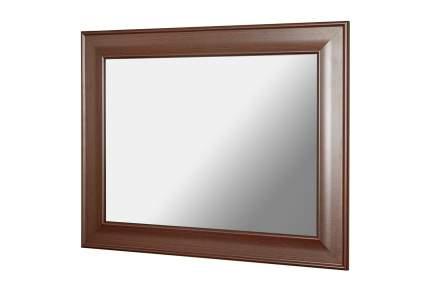 Зеркало Hoff Виктория